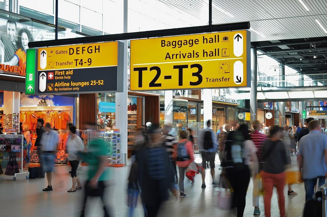 airport 384562 1280