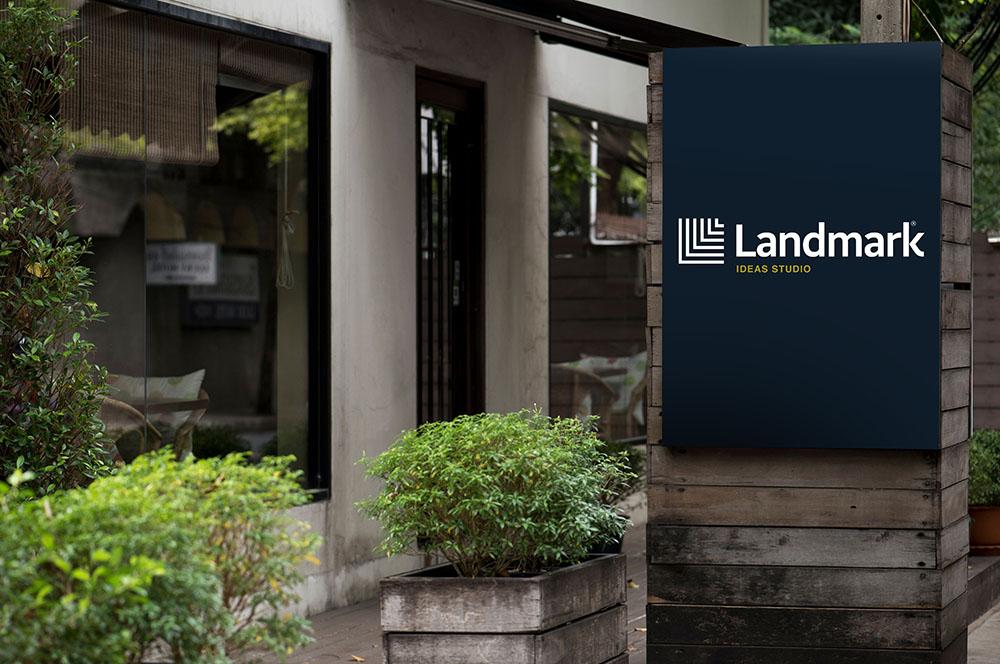 LandmarkIdeasStudio2