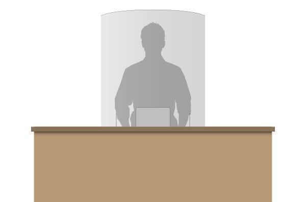 Hygiene Screen – 61002