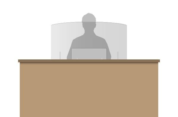 Hygiene Screen – 62011
