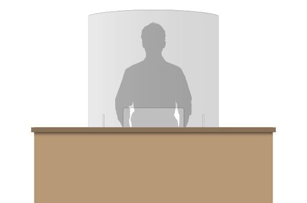 Hygiene Screen – 62012