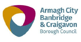 Armagh City Banbridge