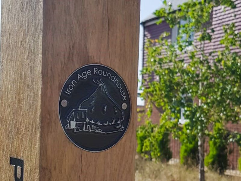 Bracknell Forest Council Jennettu2019s Hill 6