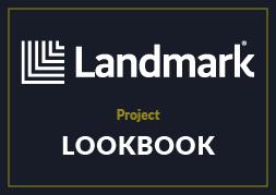 LandmarkWebsite aw Downloads 02