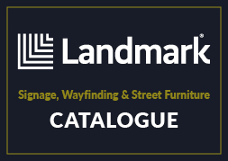 LandmarkWebsite aw Downloads 022