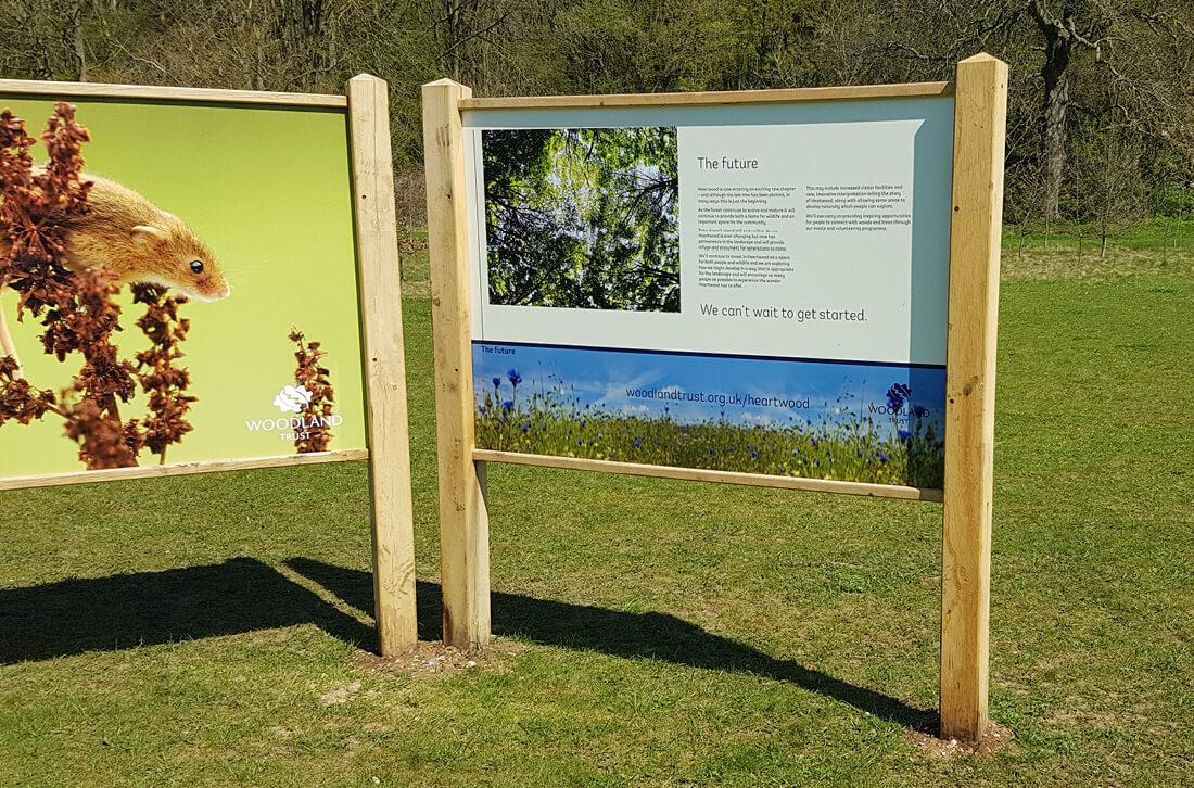 LandmarkWebsite aw Projects Lightbox HeartwoodForest 012
