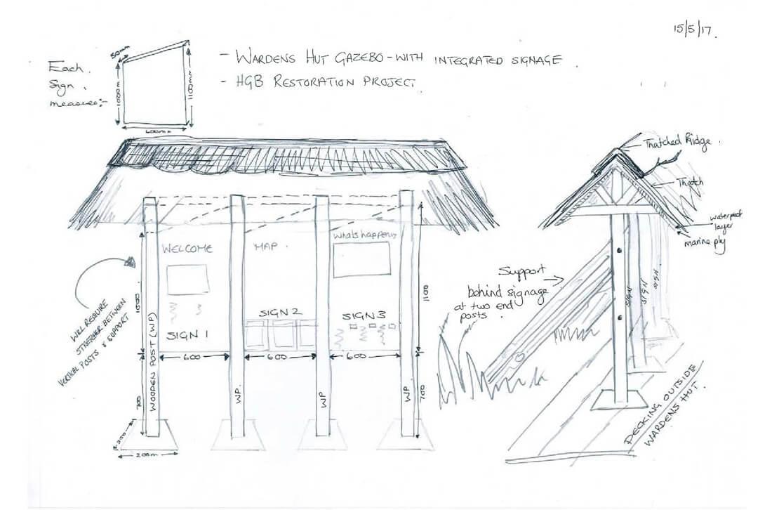 LandmarkWebsite aw Projects Lightbox Hoveton 013