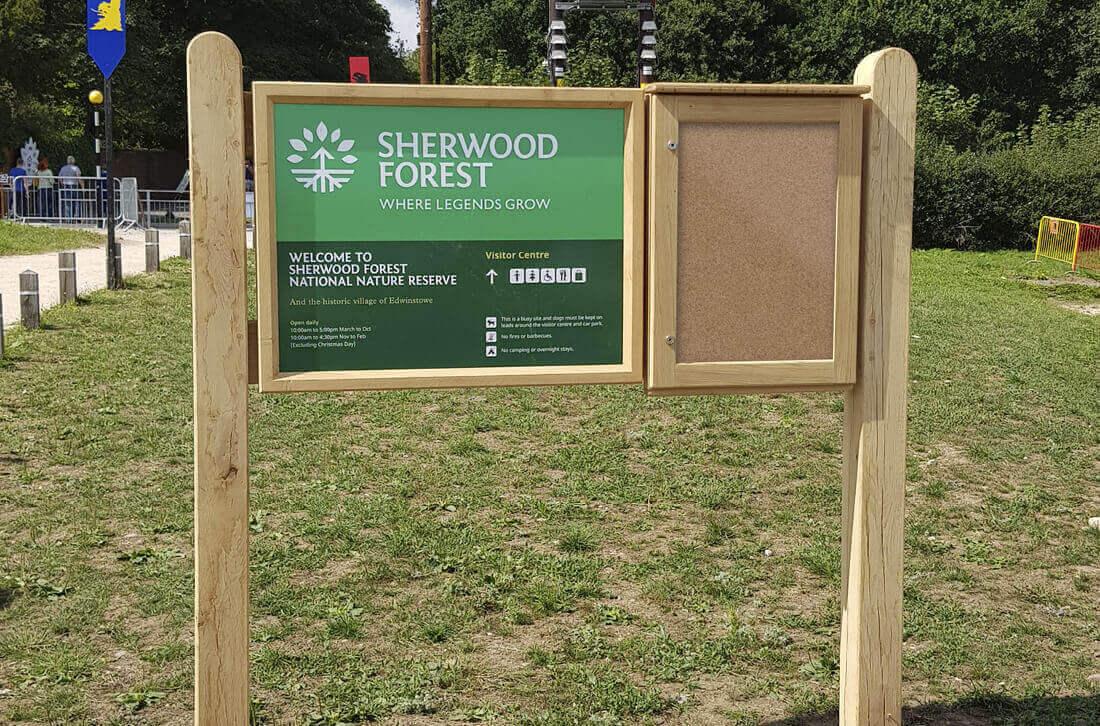 LandmarkWebsite aw Projects Lightbox Sherwood 015