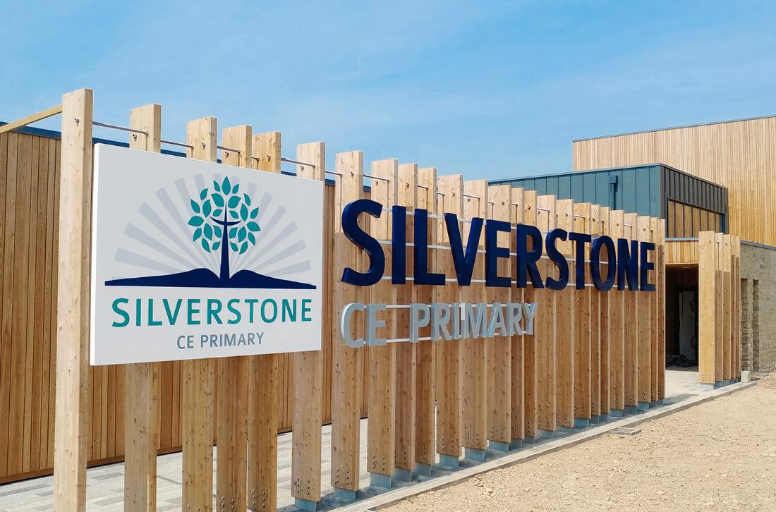 LandmarkWebsite aw Projects Lightbox Silverstone 01