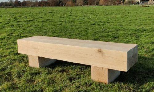 Hertford Bench 5 Website2