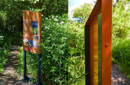LandmarkWebsite aw Citi Gallery Location CardiffA