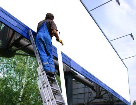 shutterstock 38524186 min 450x350 1